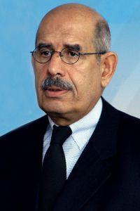 640px-Mohamed_el-Baradei
