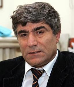 Hrant_Dink