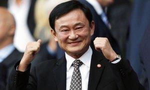 Thaksin-Shinawatra-001